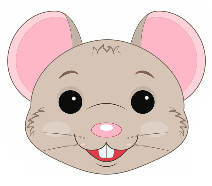 mouse-2-maska.jpg