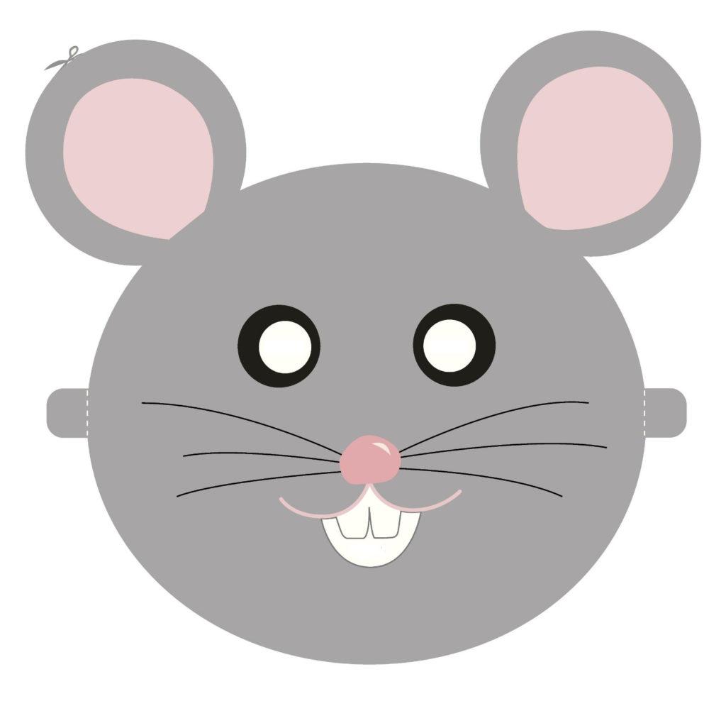 mouse-3-maska.jpg
