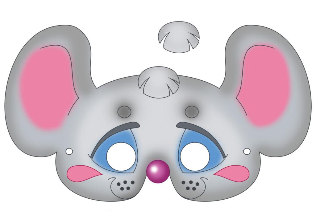 mouse-maska.jpg