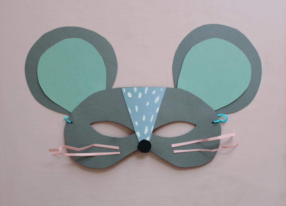 MouseMasks.jpg