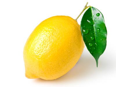 mozhno-li-beremennyim-limon1.jpg