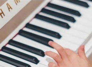 mus-piano-300x221.jpg