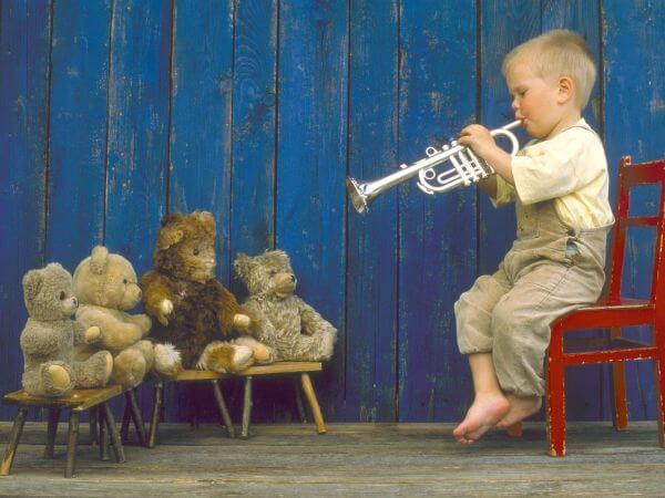 muzyka-igra-min.jpg