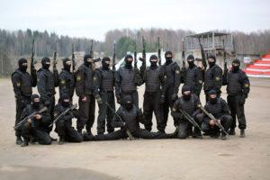 -МВД-России-300x200.jpg