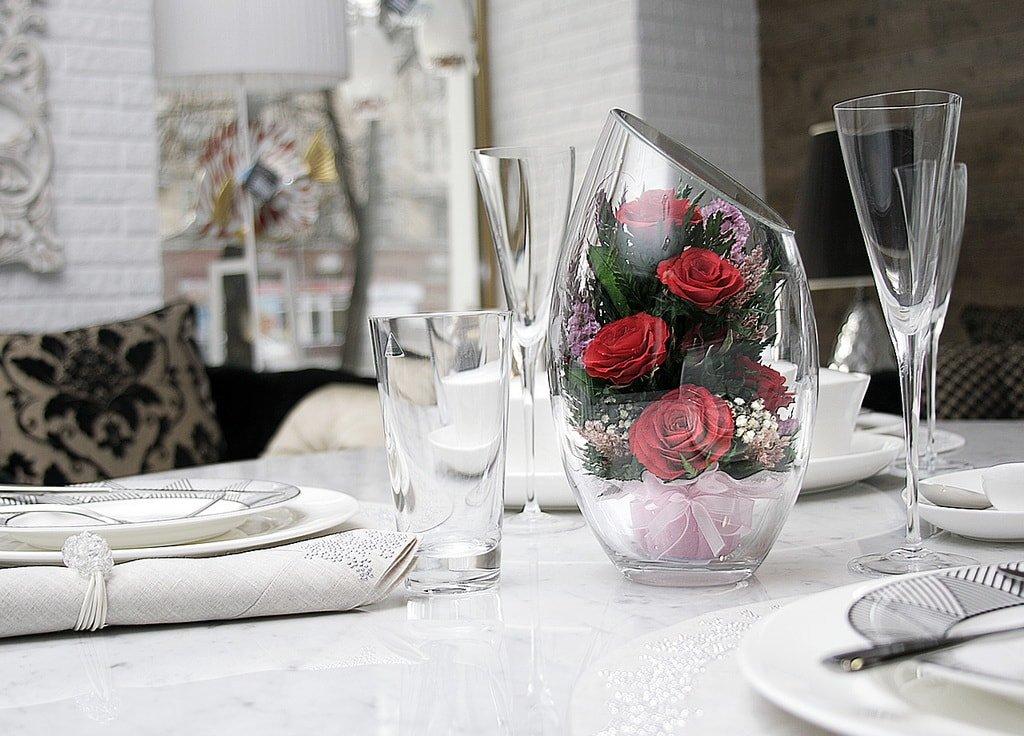Naturalnye-tsvety-v-stekle.jpg