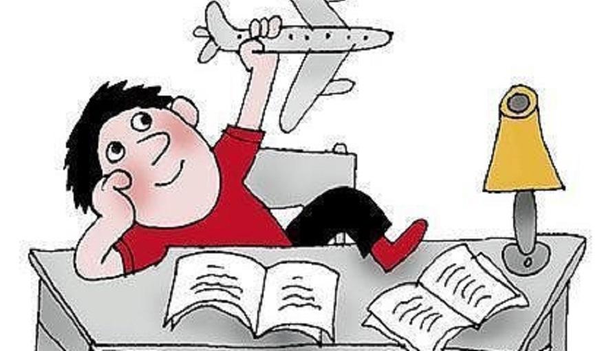 -научить-ребёнка-самостоятельно-делать-уроки-План-действий-для-родителей.jpg
