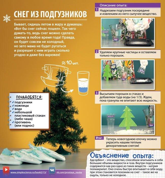 nauchnye_opyty_dlya_detej_v_domashnih_usloviyah14.jpg
