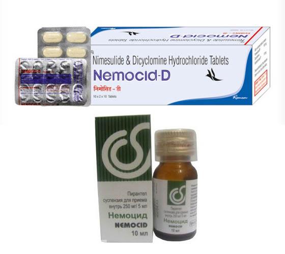 nemoc-f12.jpg