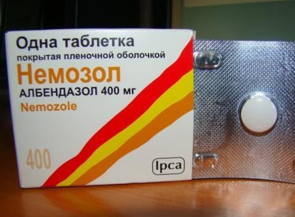 nemozol-ot-glistov-1.jpg
