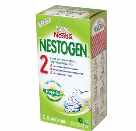 nestogen-2.jpg