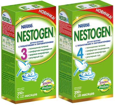 nestogen-3-4.png