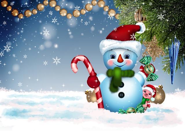 new-year-3867557_640.jpg