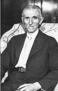 Nikola-Tesla-1.png
