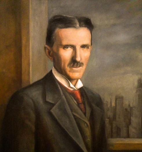 Nikola-Tesla-4.png
