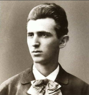 Nikola-Tesla-6.png