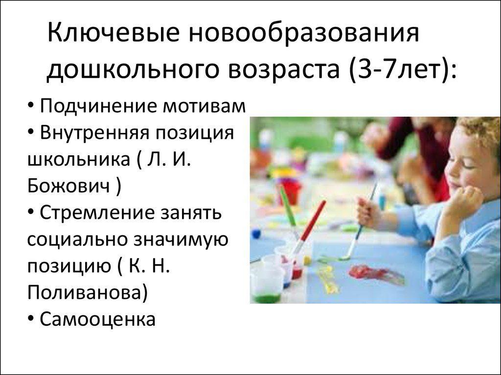 novoobrazovanija-doshkolnogo-vozrasta-1024x768.jpg