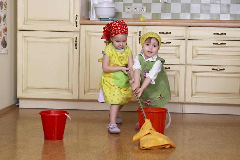 objazannosti-detej-po-domu.jpg