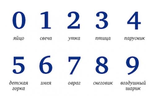 oblozhka12511.png