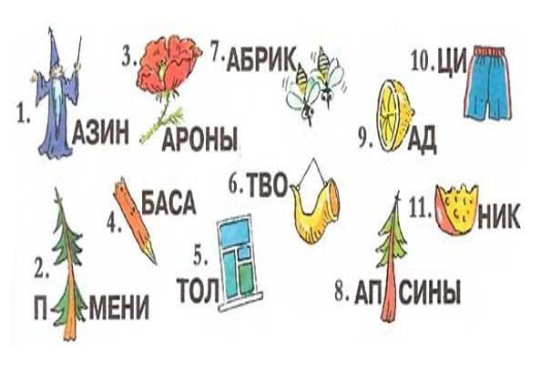 oblozhka12513.png