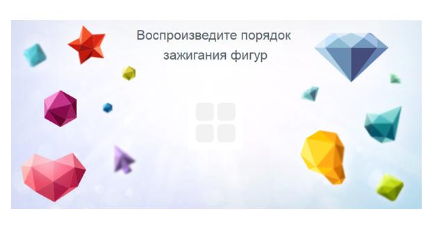 oblozhka12522.png