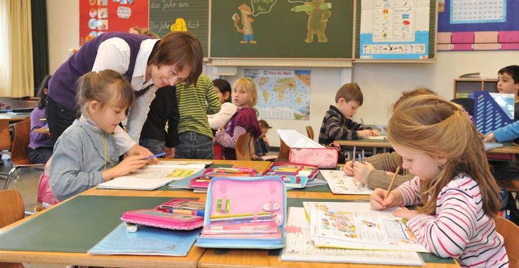 obuchenie-v-nemeckih-shkolah.11.jpg