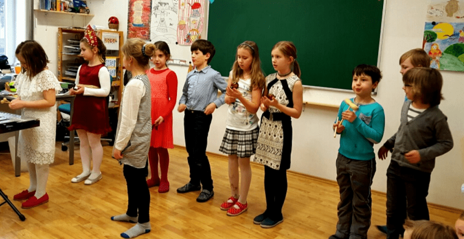 obuchenie-v-nemeckih-shkolah5-min.PNG
