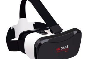 Ochki-virtualnoy-realnosti-e1569860106759-300x200.jpg