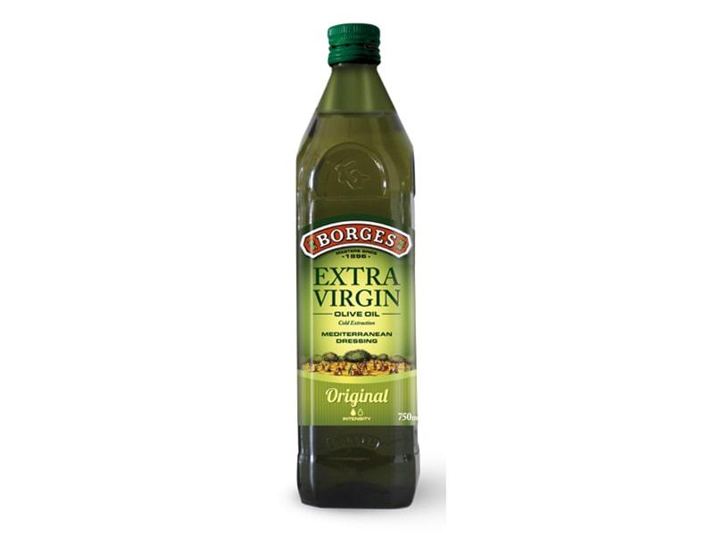 olive-oil-min.jpeg
