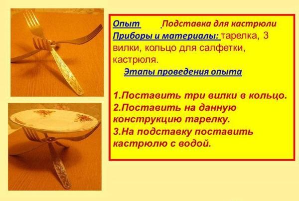 opyty-po-fizike-v-domashnih-usloviyah-8.jpg