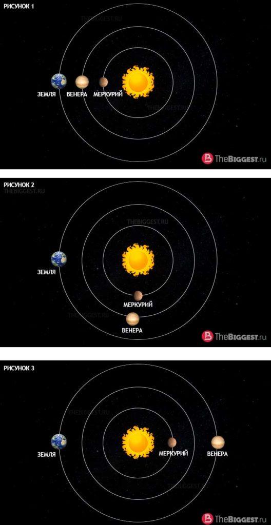 Orbita.jpg