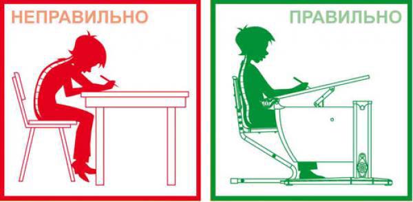organizaciya_rabochego_mesta_shkolnika_doma8.jpg