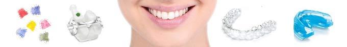 ortodont.jpg