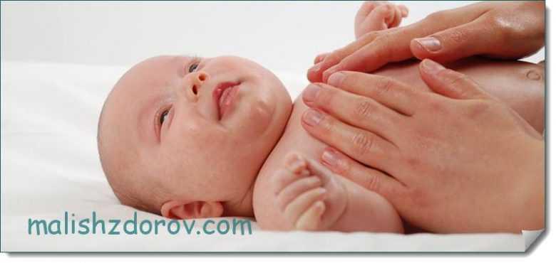 osobennosti-tremora-u-novorozhdennogo.jpg