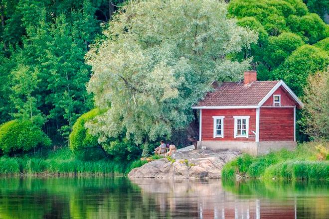 otdyh_dlya_pozilyh_lake_big.jpg