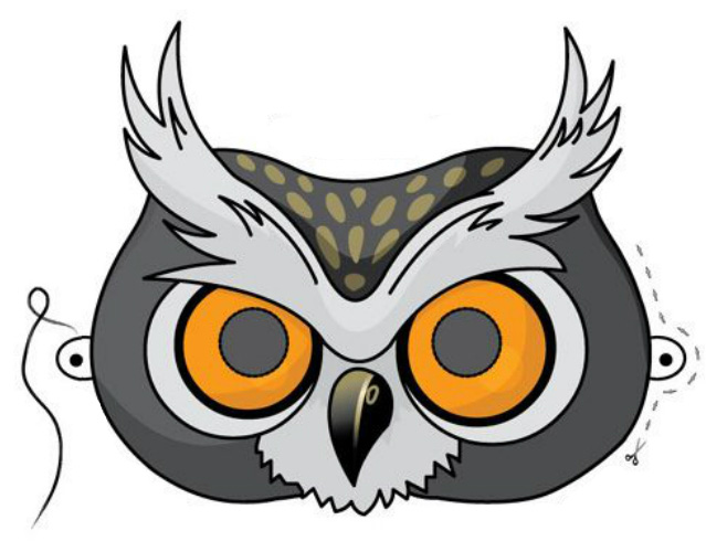 owl-3-maska.jpg