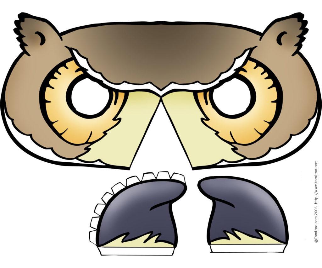 owl-maska.jpg