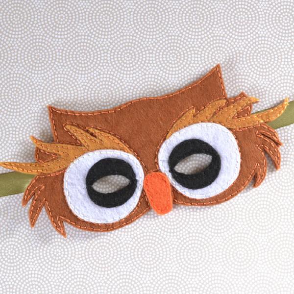 owlmask-dreamalittlebigger.jpg