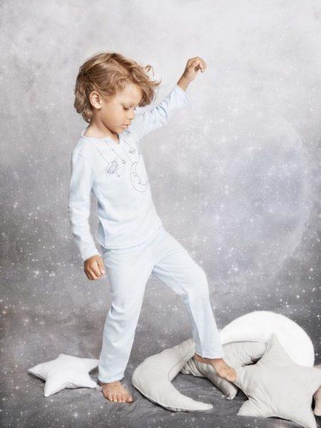 pajamas-451x600.jpg