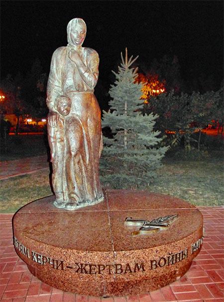 pamyatnik-detyam-vojny-08-denyam-kerchi-zhertvam-vojny.jpg