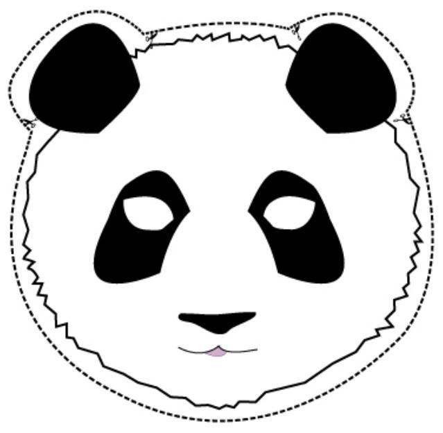 panda-maska.jpg
