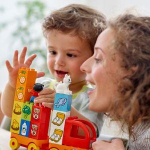 parents-play-child.jpg