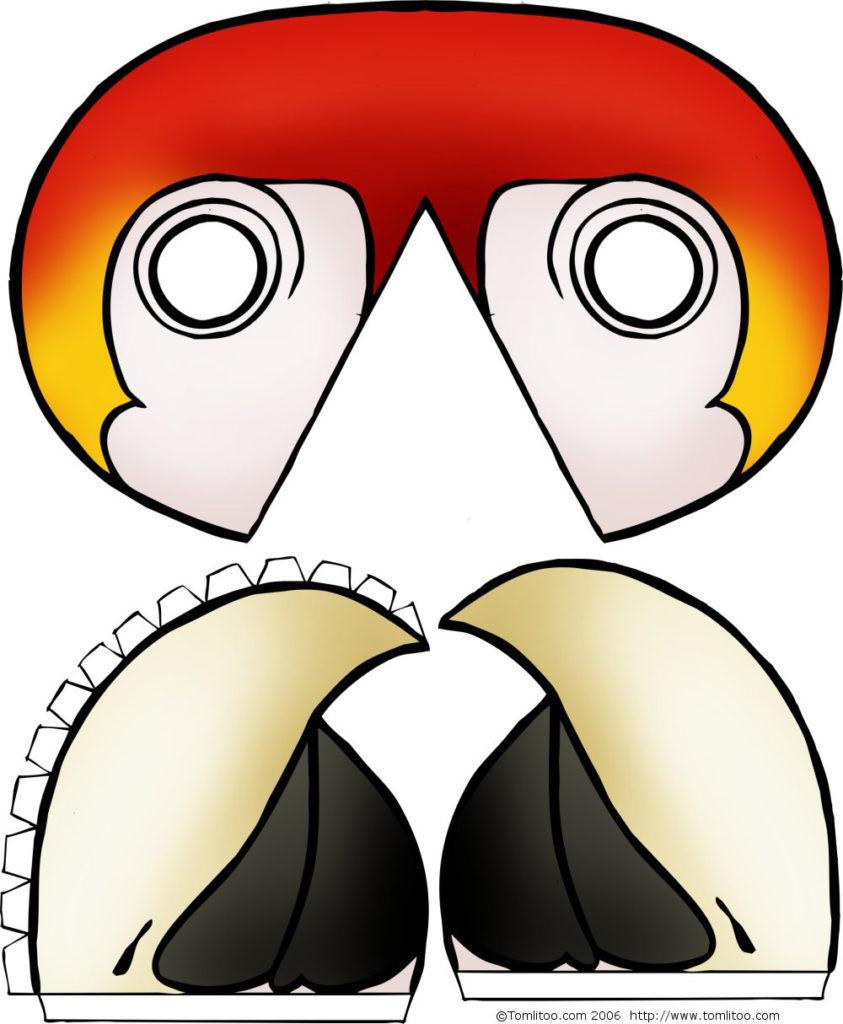 parrot-maska.jpg