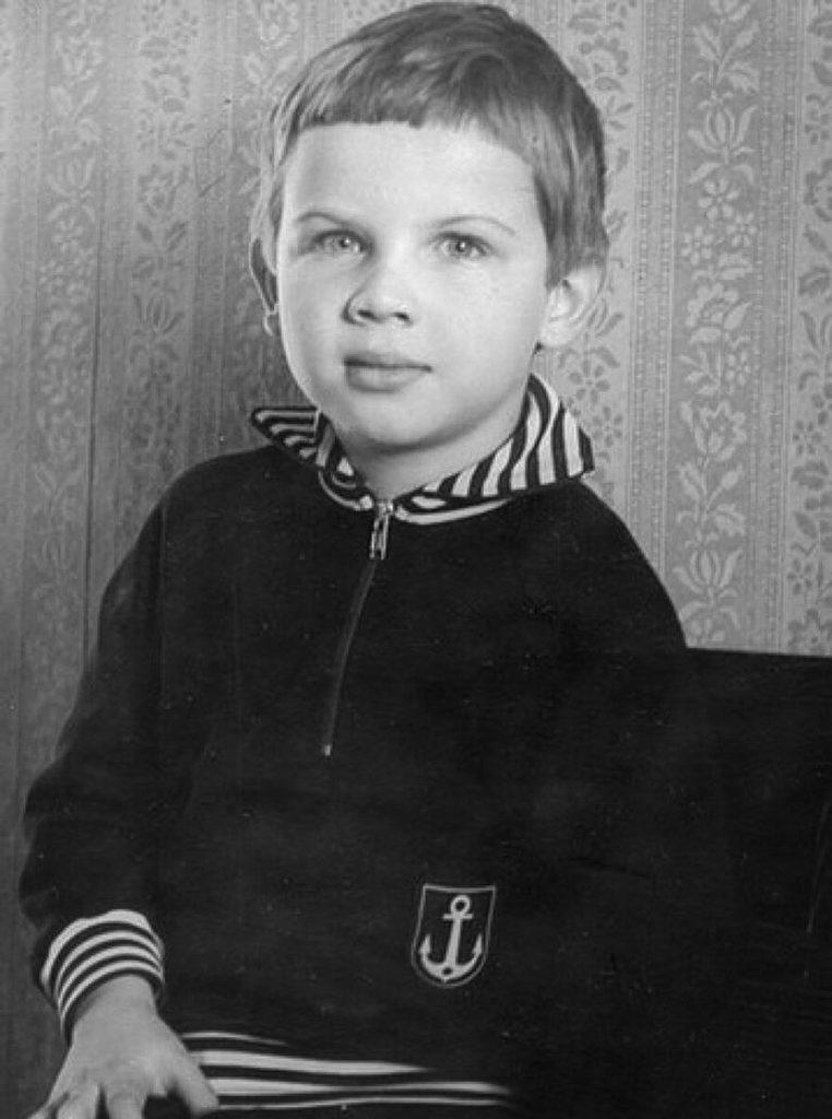 Pavel-Konoplev.jpg