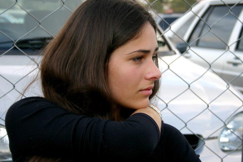 pensive-girl.jpg