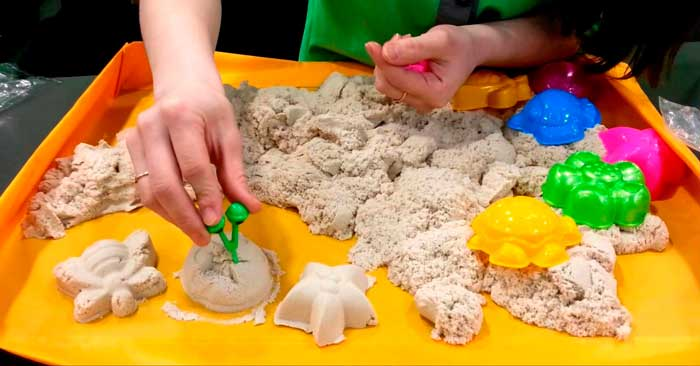 -песок.jpg