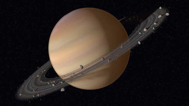planeta-saturn.jpg