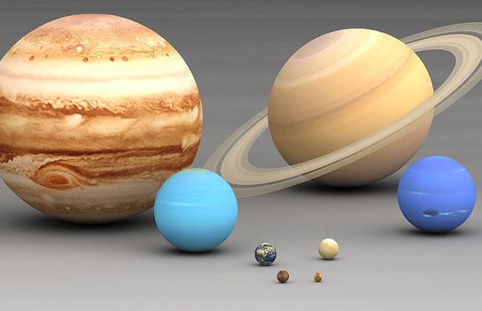 planety-solnechnoy-sistemy4.jpg