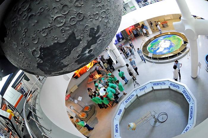 planety-solnechnoy-sistemy7.jpg