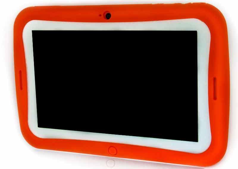 PlayPad-3.jpg