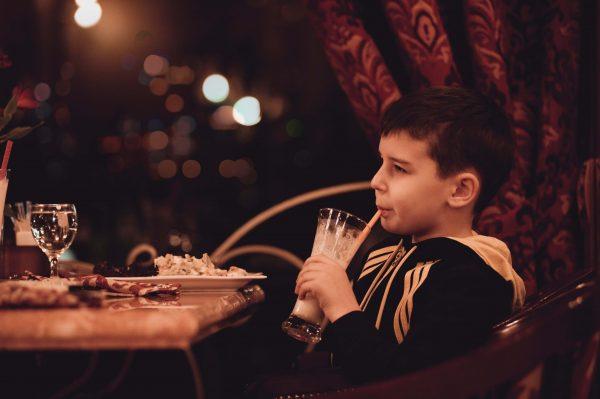 plohoy-appetit-u-rebenka-pochemu-poyavlyaetsya-eta-problema-i-kak-ee-reshit-4.jpg